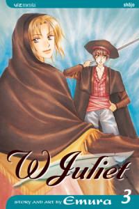 W Juliet 3