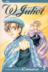 W Juliet 5