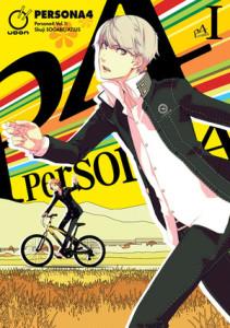 persona4-manga-vol1