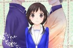 Fruits Basket Returns with Sequel