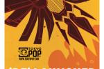 tpop-rebornAd-opt3f