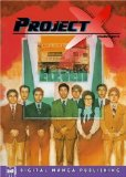 Project X Seven Eleven