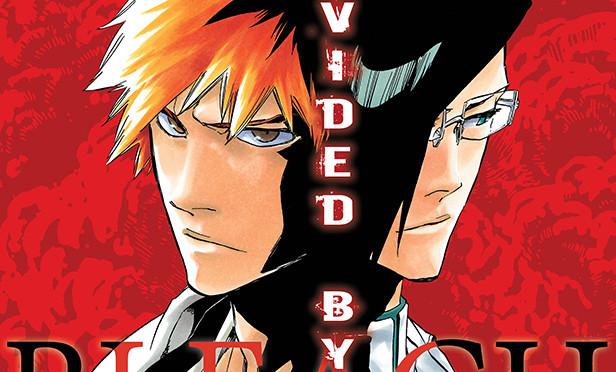 PR: Weekly Shonen Jump Leaps onto comiXology and Kindle