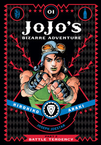 Jojo'sBizarreAdventure-Pt2-GN01