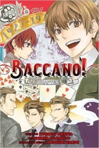 Baccano ch1