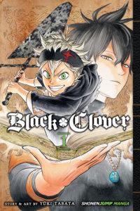 BlackClover-GN01