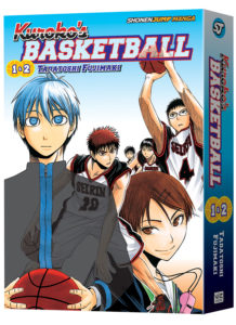 KurokosBasketball-Omni01-3D